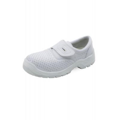 zapato435