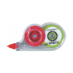 CORRECTOR Q-CONNECT CINTA MINI