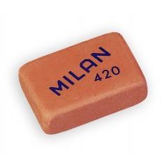 GOMA MILAN 420