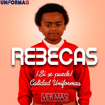 Rebecas